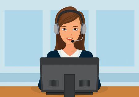 Cómo ponerse en contacto con el soporte de ExpertOption