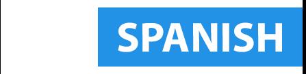 ExpertOption Spanish